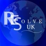 Resolve UK