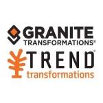 TREND Transformations Bolton