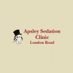 Apsley Sedation Clinic London Road