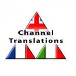 Channel Translations