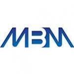 MBM UK (Myk Baxter Marketing)