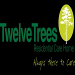Twelve Trees Residential Care Home