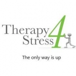 Therapy4stress
