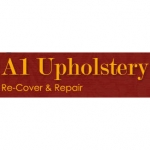 A1 Upholstery