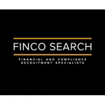 FINCO Search