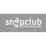 Snapclub Photo Booths