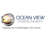 Ocean View Property Solutions Ltd