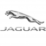 Rybrook Jaguar, Stoke on Trent