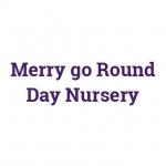 Merry go Round Day Nursery