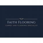 Faith Flooring