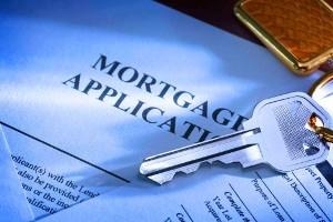 Mortgage Advice Gwynedd
