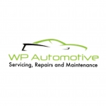 WP Automotive