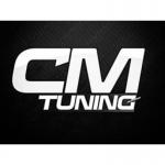 C M Tuning