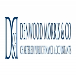 Denwood Morris & Co