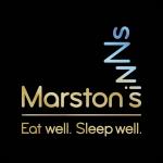 Willows Blackburn by Marston's Inn