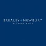 Brealey + Newbury Accountants
