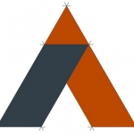 Architectural Improvement Ltd