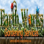 Earth Works Gardening Services