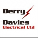 Berry & Davies Electrical Ltd