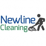 New Line Cleaning Services