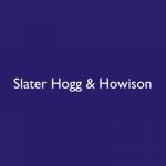 Slater Hogg & Howison Estate Agents Hamilton