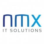 NMX IT Solutions Ltd
