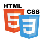 HTML5 Forms Training Course