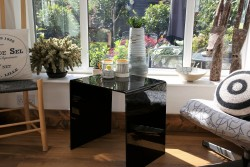 Acrylic Furniture Range