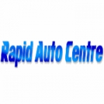 Rapid Auto Centre Ltd