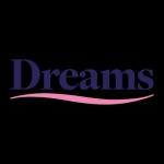Dreams Reading