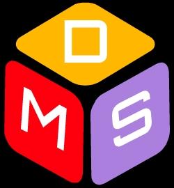 Dm-solutions
