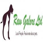 RAW GALORE LTD