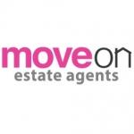 Move On Estate Agents
