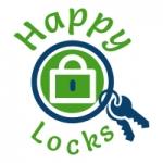 Happy Locks Locksmiths