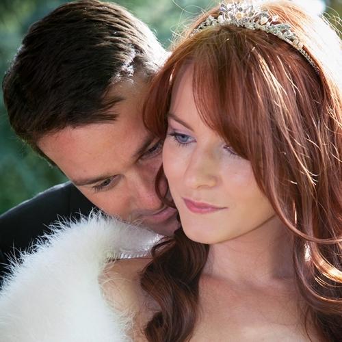 Ashdown Wedding 036