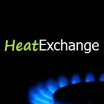 Heat Exchange Ltd