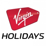 Virgin Holidays at Debenhams, Derby