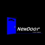 New Door Estate Agency