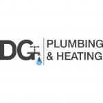 DG Plumbing & Heating