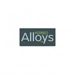 Kerbed Alloys UK