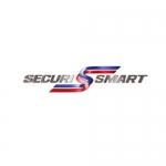 Securi-Smart LTD