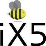 iX5 Pest Control