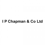 I P Chapman & Co Ltd