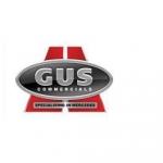 Gus Commercials Ltd