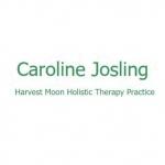 Caroline Josling Harvest Moon Holistic Therapy Practice