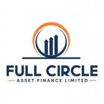 Full Circle Asset Finance Ltd