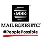 Mail Boxes Etc. Headington