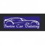 Burton Car Valeting