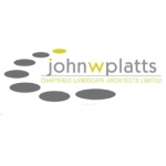 John W Platts Chartered Landscape Architects Ltd