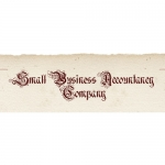 Small Business Accountancy Company Ltd